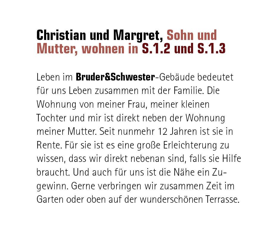 Sonnenrain-Stadtquartier-Schwaebisch-Hall-Statement18