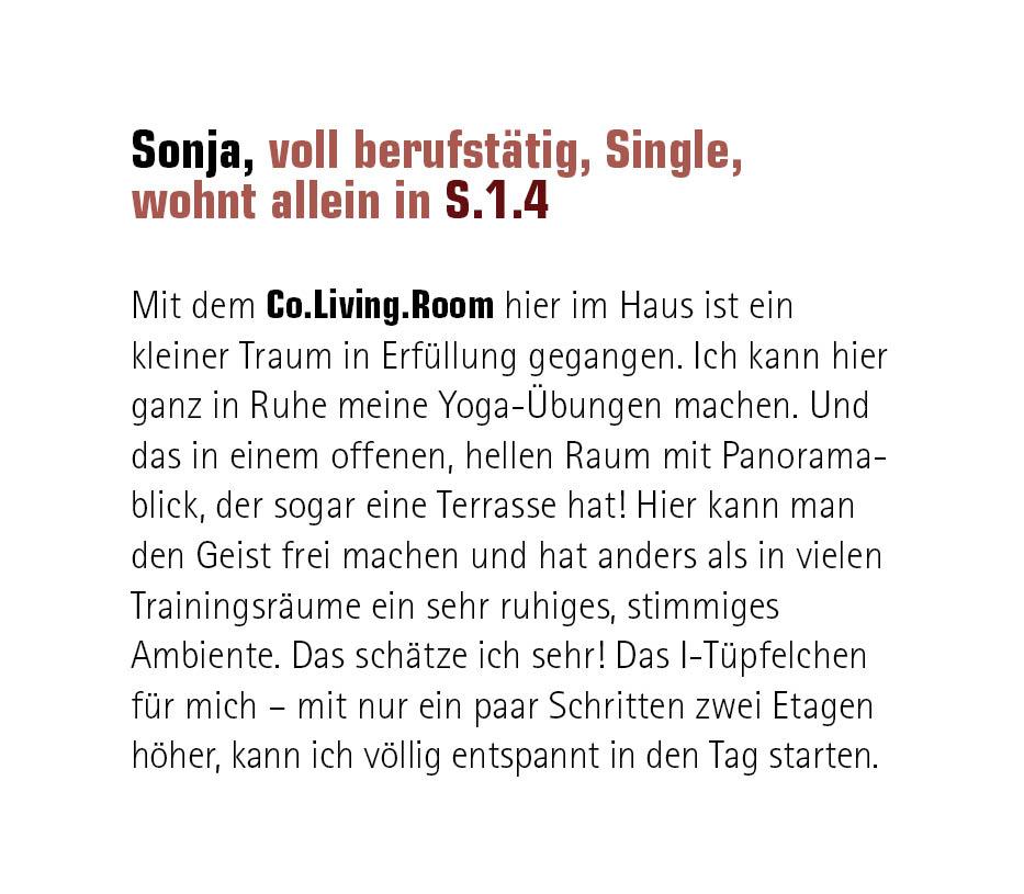 Sonnenrain-Stadtquartier-Schwaebisch-Hall-Statement20