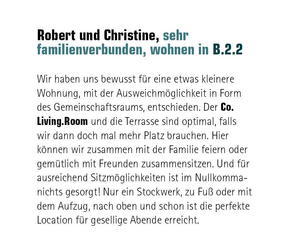Sonnenrain-Stadtquartier-Schwaebisch-Hall-Statement22
