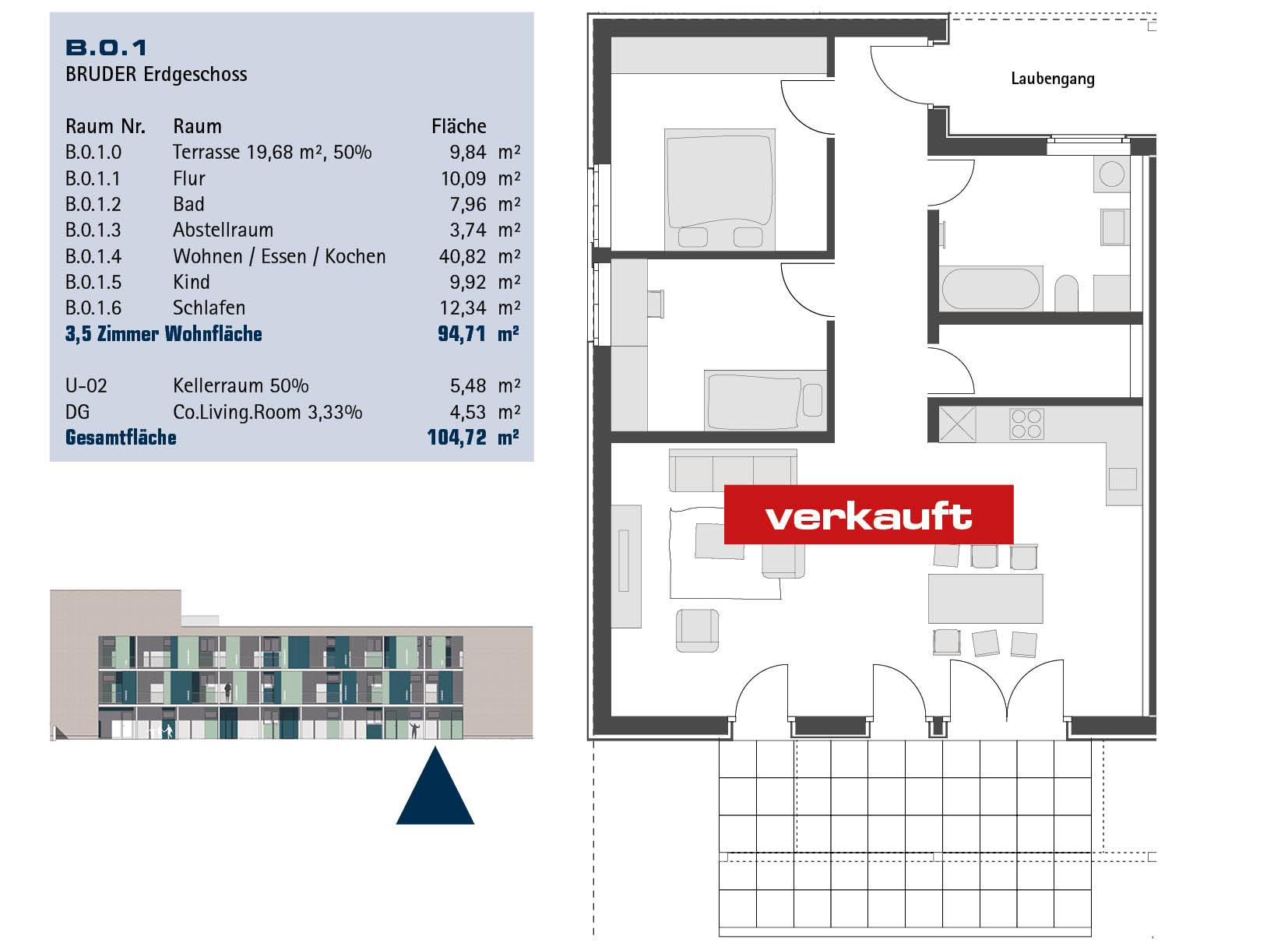 Schlosser-Sonnenrain-Stadtquartier-Grundriss-Bruder-01