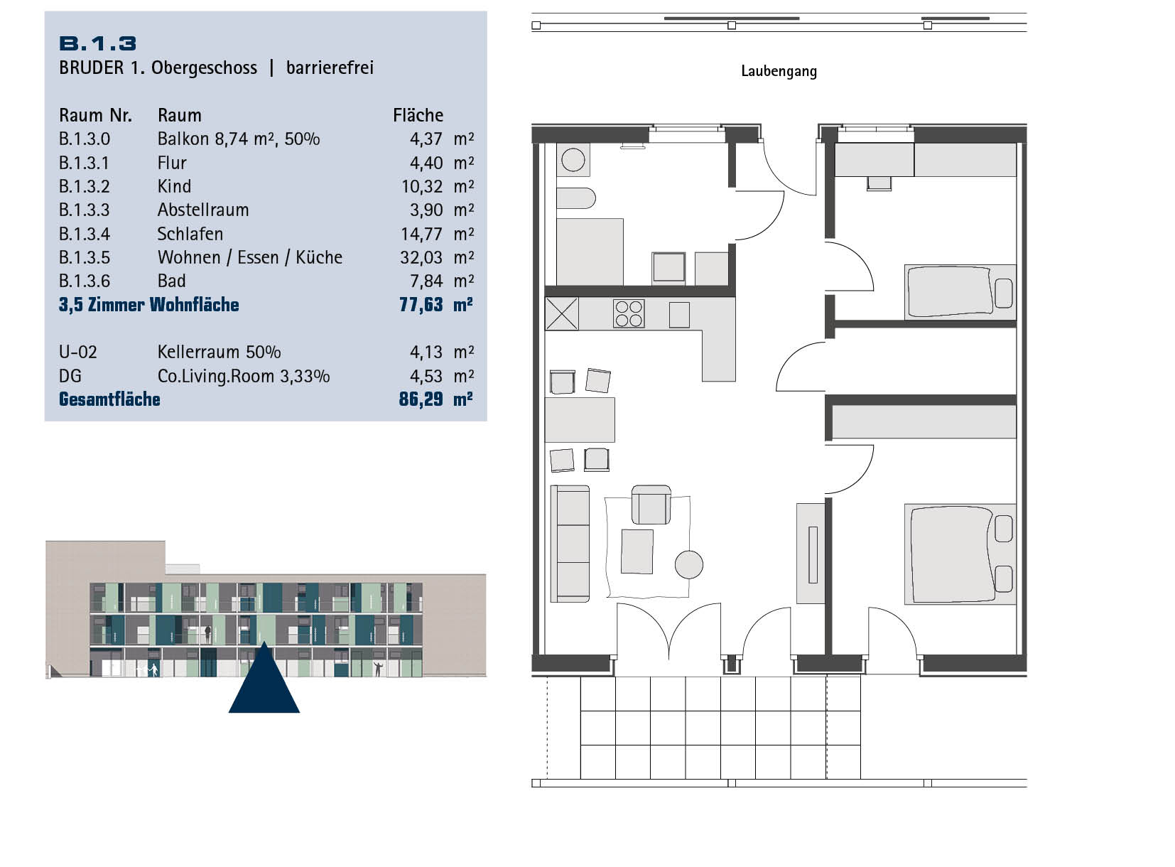 Schlosser-Sonnenrain-Stadtquartier-Grundriss-Bruder-13