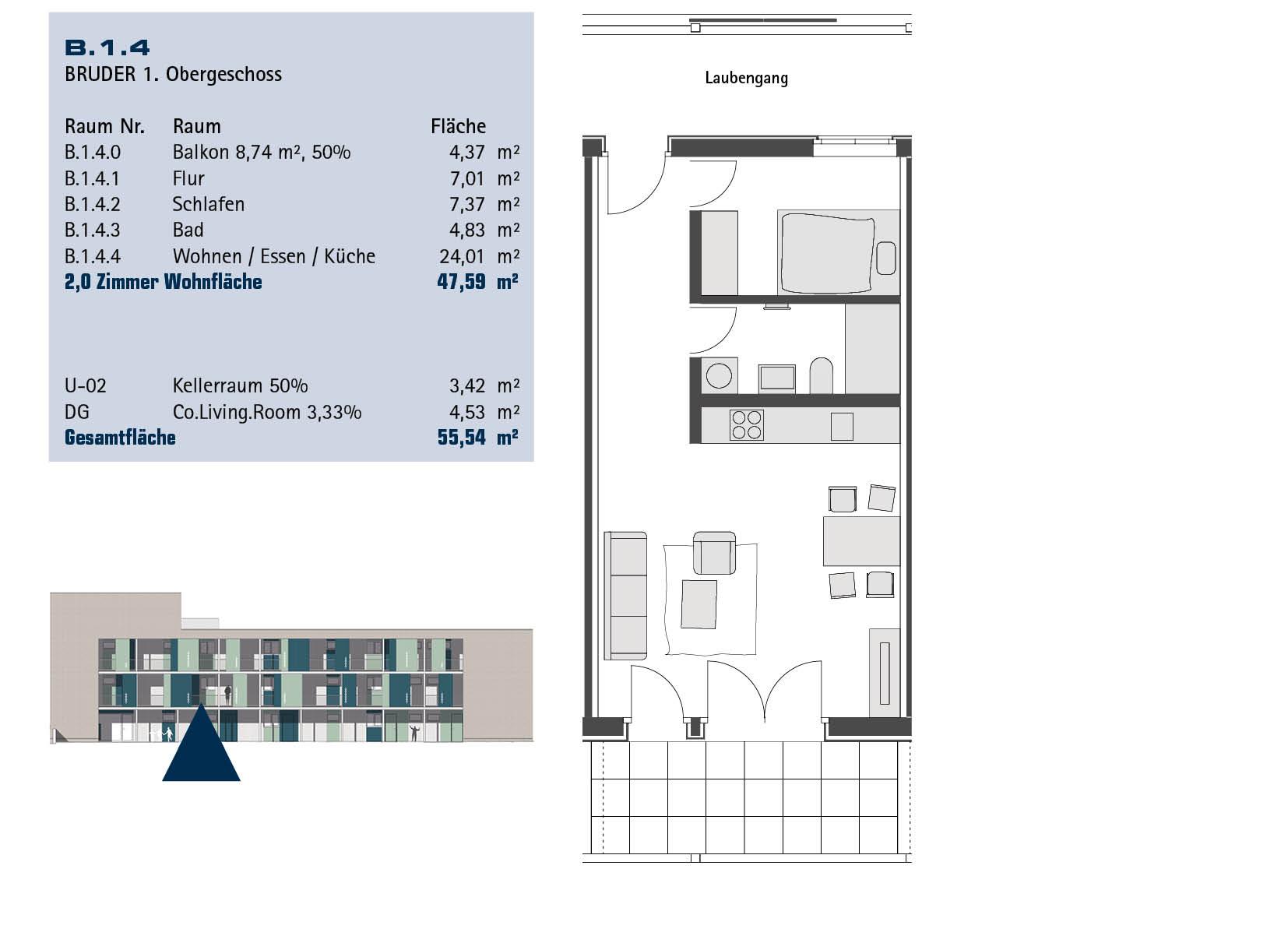 Schlosser-Sonnenrain-Stadtquartier-Grundriss-Bruder-14