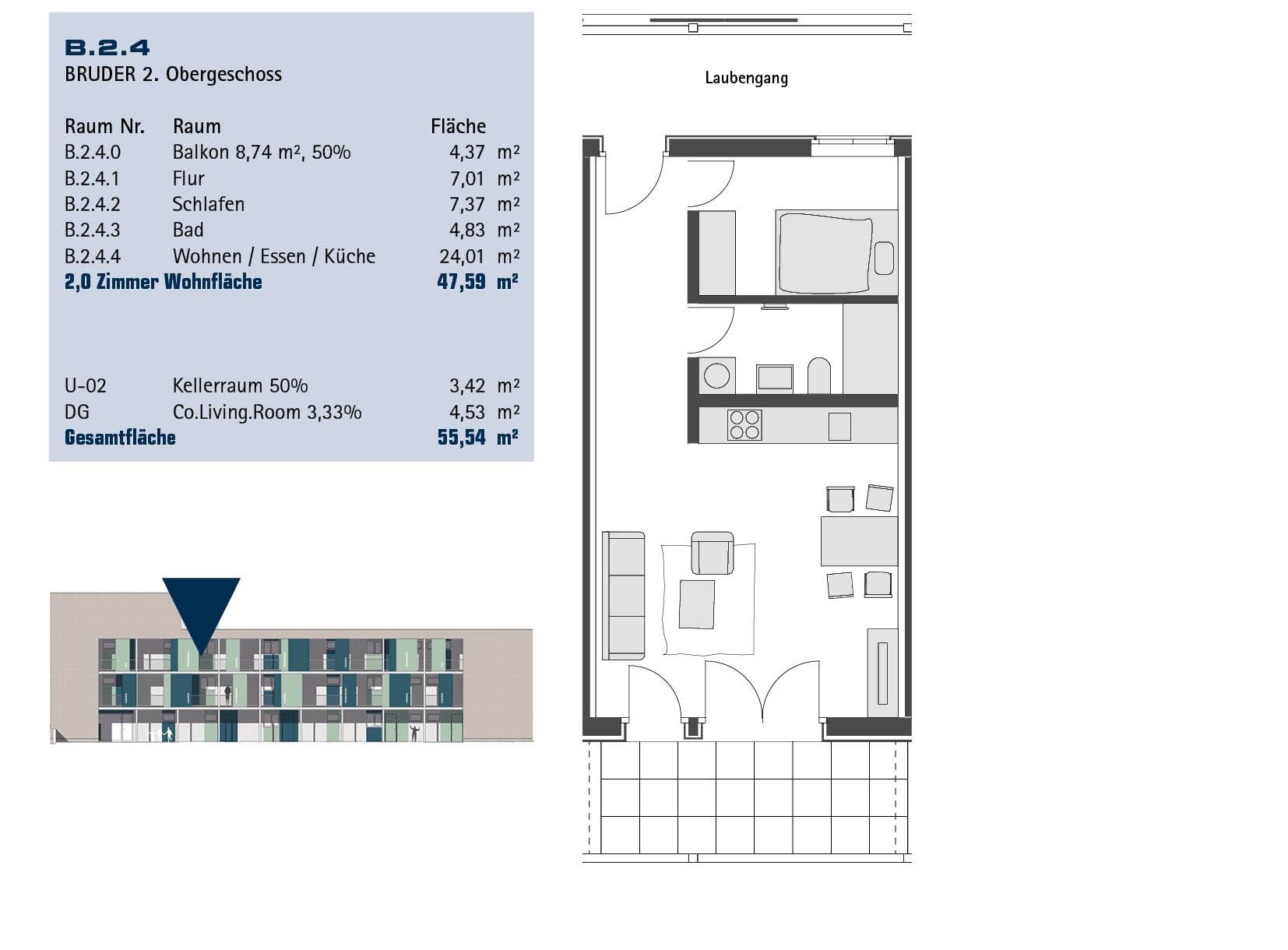 Schlosser-Sonnenrain-Stadtquartier-Grundriss-Bruder-24