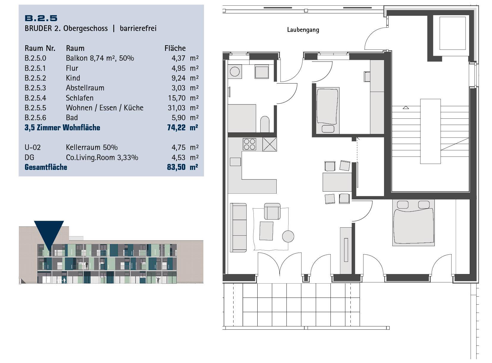 Schlosser-Sonnenrain-Stadtquartier-Grundriss-Bruder-25