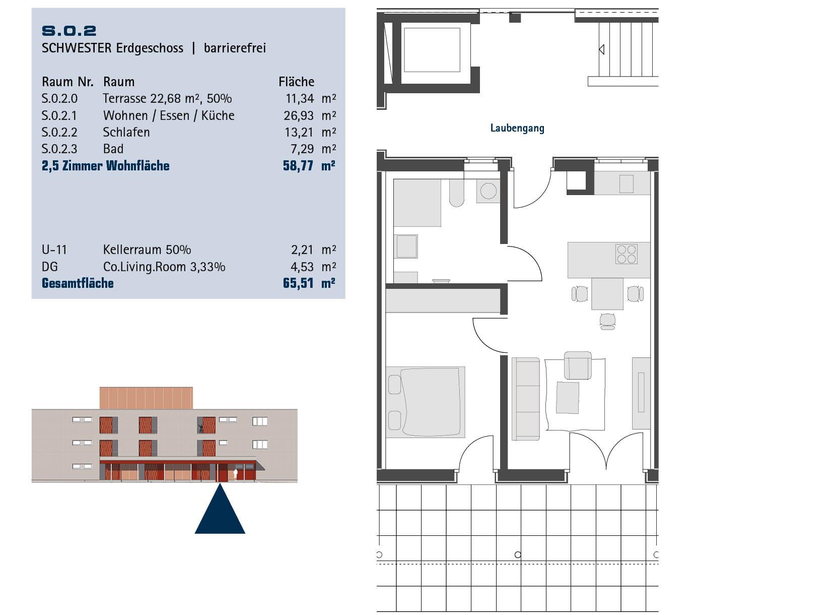 Schlosser-Sonnenrain-Stadtquartier-Grundriss-Schwester-02