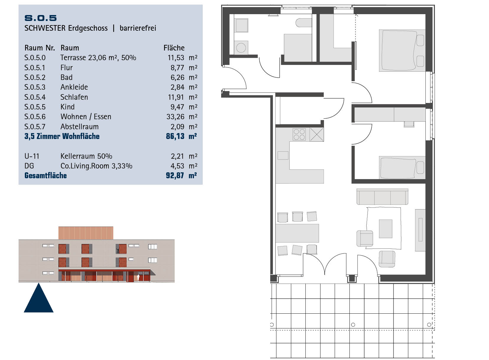 Schlosser-Sonnenrain-Stadtquartier-Grundriss-Schwester-05