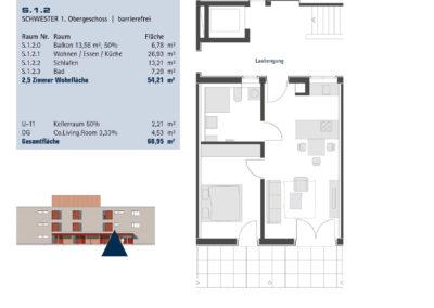 Schlosser-Sonnenrain-Stadtquartier-Grundriss-Schwester-12