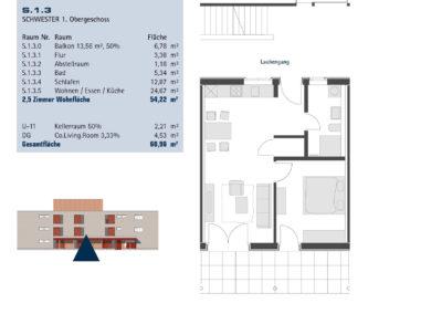 Schlosser-Sonnenrain-Stadtquartier-Grundriss-Schwester-13