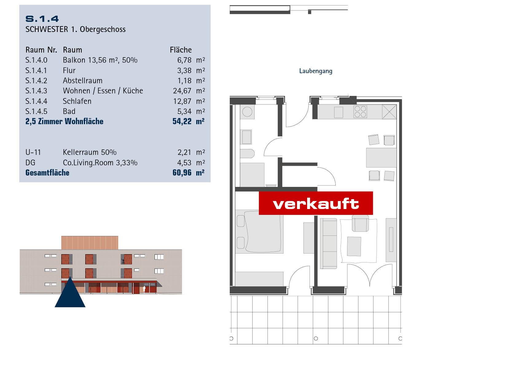 Schlosser-Sonnenrain-Stadtquartier-Grundriss-Schwester-14