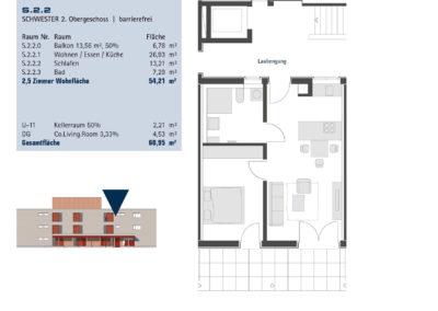 Schlosser-Sonnenrain-Stadtquartier-Grundriss-Schwester-22