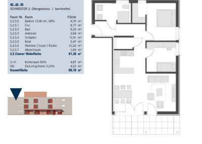 Schlosser-Sonnenrain-Stadtquartier-Grundriss-Schwester-25