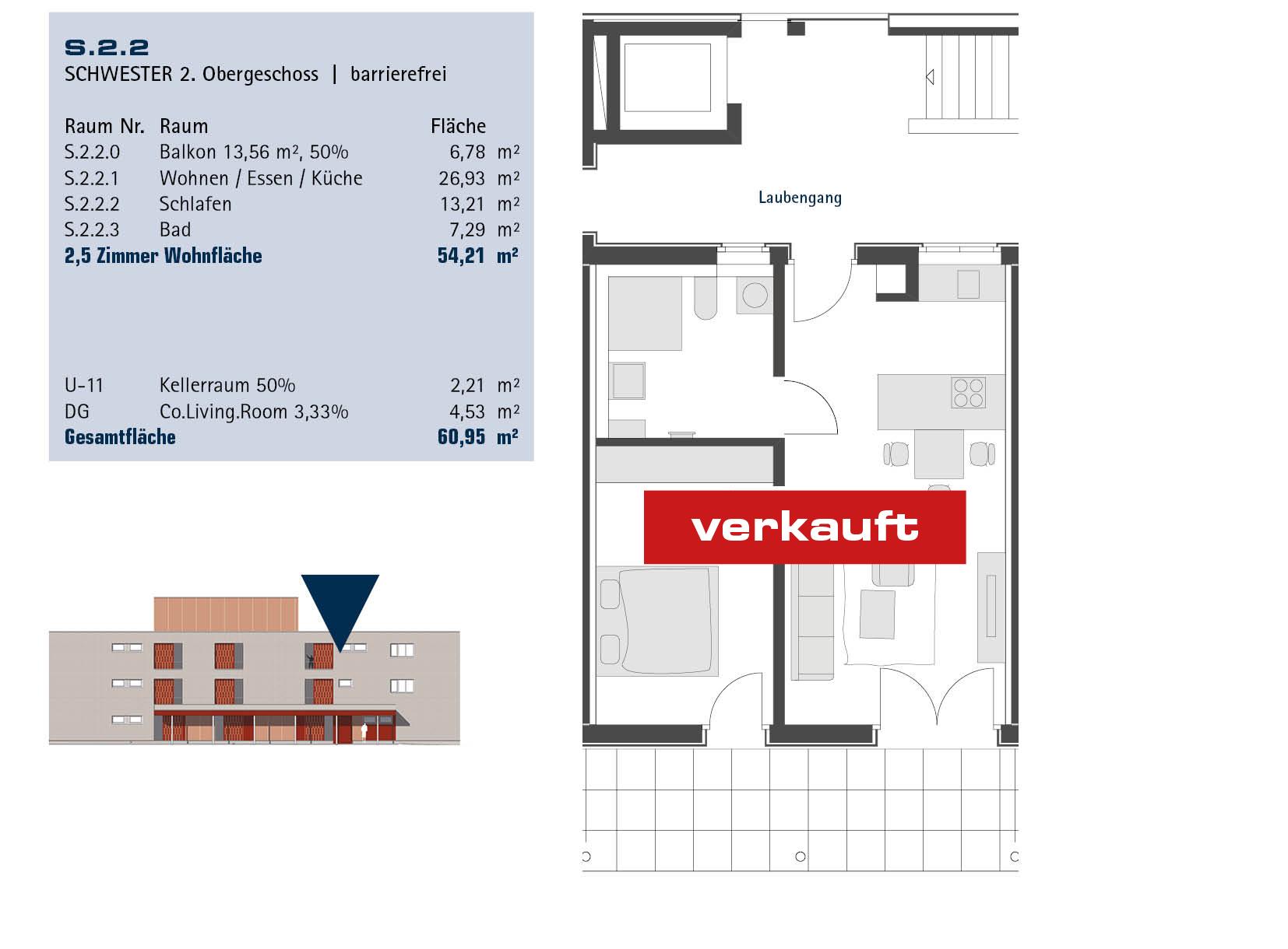 Schlosser-Sonnenrain-Stadtquartier-Grundriss-Schwester-22_verkauft